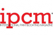 IPCM INTERNATIONAL MAGAZINE N. 51/18 TALKS ABOUT US...